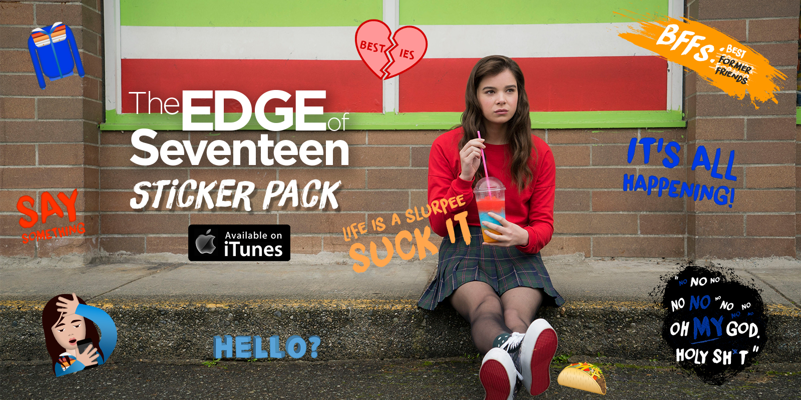 the edge of seventeen download subtitles