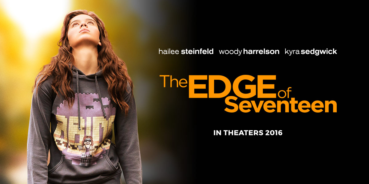 watch the edge of 17 free